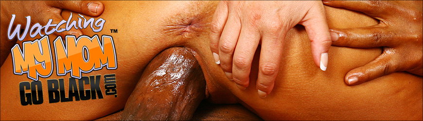 Friday Mandingo Dp